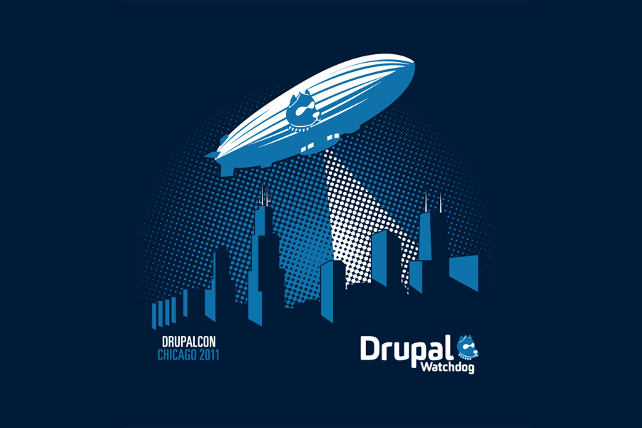 apparel_drupalcon_chicago_900x600