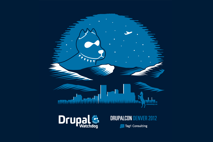 apparel_drupalcon_denver_900x600