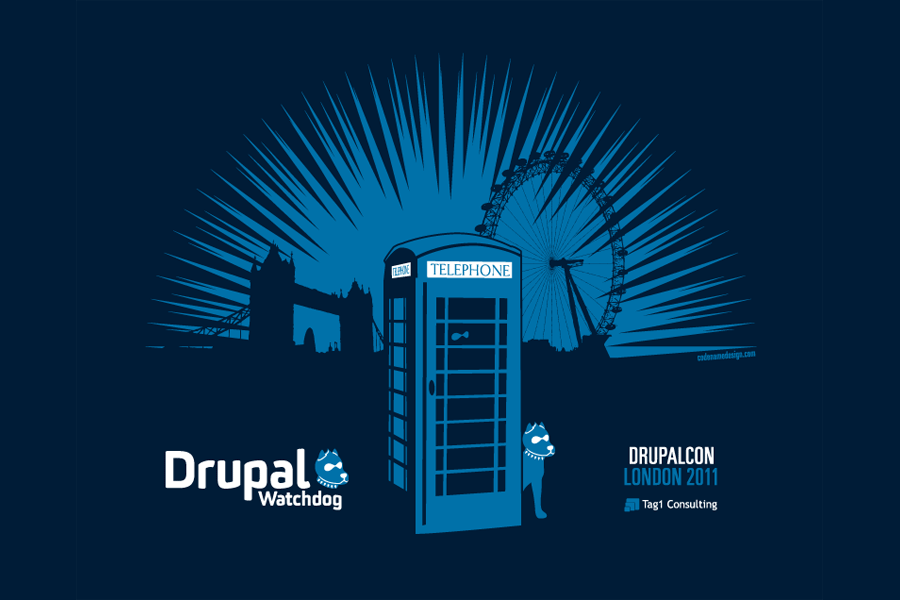 apparel_drupalcon_london_900x600