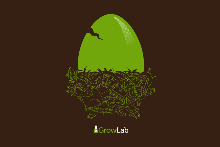 apparel_growlab_900x600