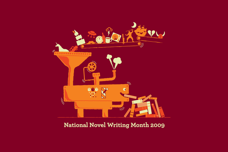 apparel_nanowrimo2_900x600