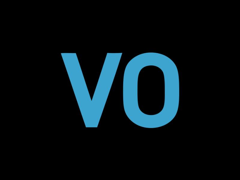 vo1_900x900